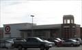 Image for Target - Riverside Dr - Fresno, CA