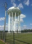 Image for ASU Water Tower - Montgomery, AL