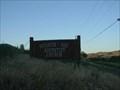 Image for Weiser Maranatha Seventh-day Adventist Church, Weiser, Idaho