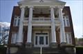 Image for Sebring Masonic Lodge #626 - Sebring, Ohio