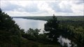 Image for Mazinaw Lake - Addington Highlands, Ontario