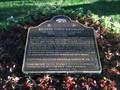 Image for Richard Nixon - Nixon Birthplace - Yorba Linda, CA