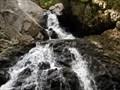Image for Bear Den Falls