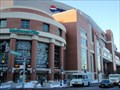 Image for Edward Jones Dome - St. Louis, MO