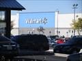 Image for Walmart - San Mateo - Albuquerque, NM