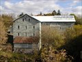 "Image for PTN  -  ""The VANSTONE MILL"" -   Ontario, CA"