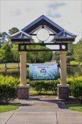 Image for Torcaso Park - Winter Springs, Florida