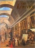 Image for The Louvre  -  Paris, France