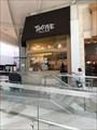 Image for Tacone - Manhattan Village Mall - Manhattan Beach, CA
