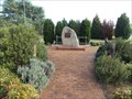 Image for National Servicemen's Memorial - Nanango, QLD