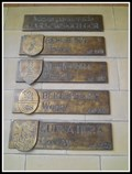 Image for Sister Cities Plaques - Tarnowskie Góry, Poland