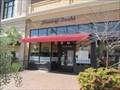Image for Hanami Sushi - Auburn, CA
