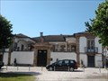 Image for Casa dos Maciéis Aranhas - Braga, Portugal