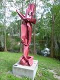 Image for Museum Gardens - Orlando, Florida.