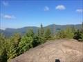 Image for Mount Jo - Adirondack State Park, NY