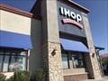 Image for IHOP - E Craig  - Las Vegas, NV