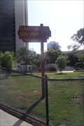 Image for Downtown Dog Park  -  Long Beach, CA