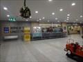 Image for ALDI Store - Westleigh, NSW, Australia
