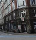 Image for 7/11 - Istedgade - Copenhagen, Denmark