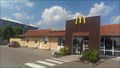 Image for Mc Donalds Dessau City - ST - Germany