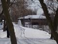 Image for Kinsmen Park - Caledonia, Ontario