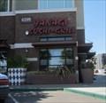 Image for Yanagi - Dublin, CA