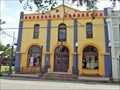Image for Bastrop Opera House - Bastrop, TX