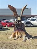 Image for Eagle - Roosevelt, TX