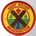 Image for Camp Hart - Musser Scout Reservation