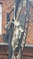 Image for The Scole Inn sign - Scole, Norfolk