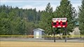 Image for Roosevelt Park Ball Diamonds - Troy, Montana