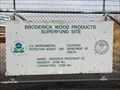 Image for Broderick Wood - Denver, CO