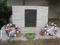 Image for Fleet Reserve Association Memorial - Lexington Park MD