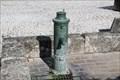 Image for La pompe à eau de Savonnières, Centre, France