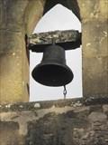 Image for Bellcote - St Mary's church, Llanfair-Mathafarn-Eithaf, Ynys Môn, Wales