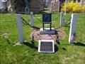 Image for POW-MIA Memorial - Marlborough, MA