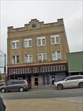 Image for Hope Masonic Lodge #481 - Comanche, TX