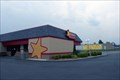 Image for Hardee's – Battlefield Parkway – Ft. Oglethorpe, GA