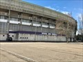 Image for Estadio José Zorrilla-Valladolid,Spain