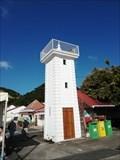 Image for Phare du Port des Saintes - Terre-de-Haut, Les Saintes, Guadeloupe