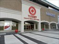 Image for Target - Laurier Québec, Québec, Qc, Canada