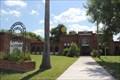 Image for Raymondville School -- Raymondville TX