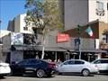 Image for Solunto Restaurant & Bakery - San Diego, CA