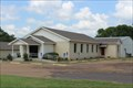 Image for Sand Flat Baptist Church - Grand Saline, TX