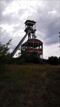 Image for Koolmijn Eisden / Coalmine Eisden Belgium