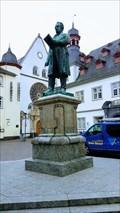 """Image for Bericht """"Mehr als nur das Partyzentrum der Altstadt"""" - Koblenz, RP, Germany"""