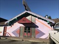 Image for Don Quixote - Felton, CA