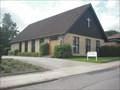 Image for Baptistchurch, Randers - Denmark