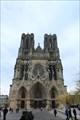 Image for La Cathédrale Notre-Dame - Reims, France
