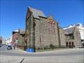 Image for St. Matthew's Church - Douglas, Isle of Man